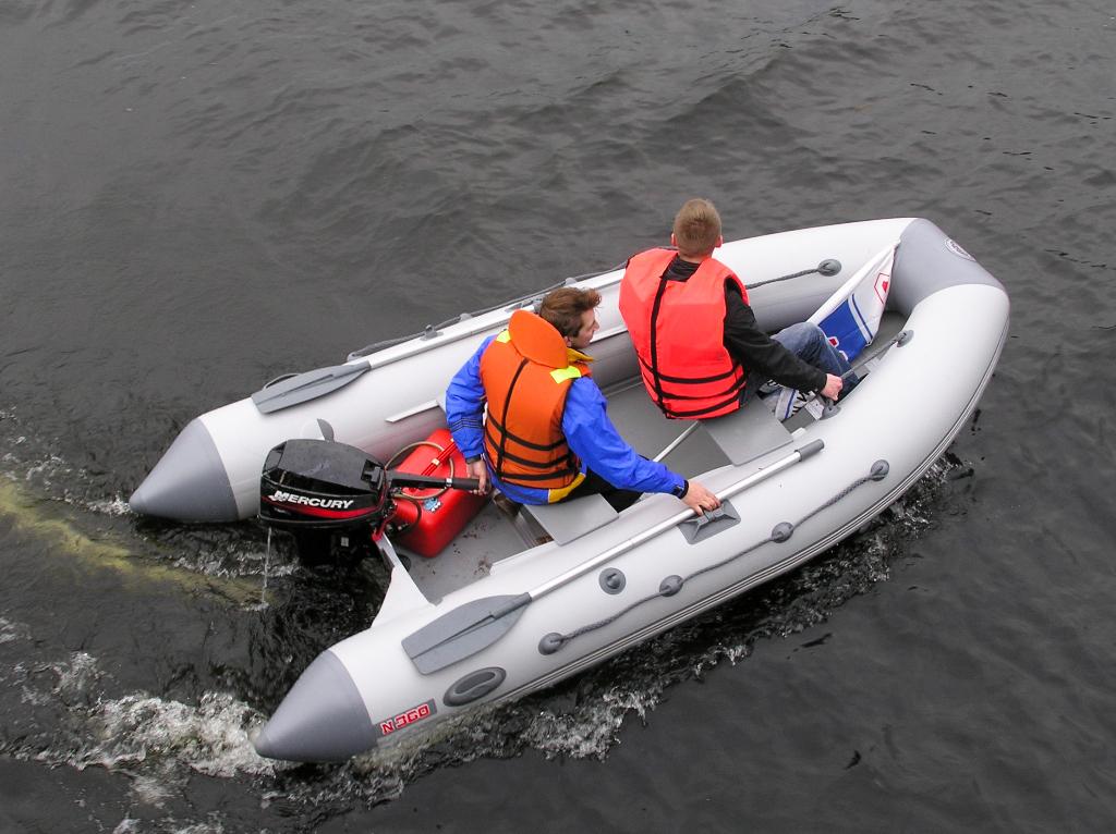 лодки мнев и к официальный сайт цены на 2016 год